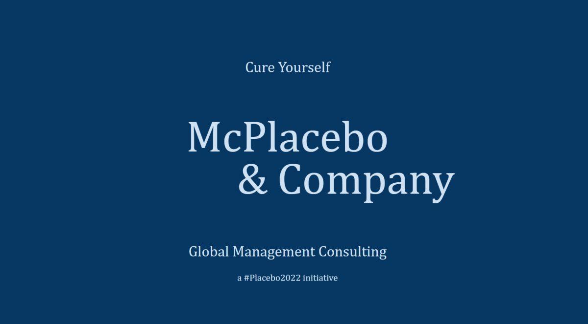 McPlacebo